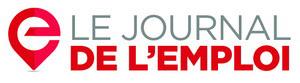 LE JOURNAL DE L'EMPLOI